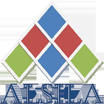 About Alsila